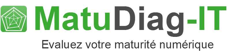 MatuDiag-IT Logo
